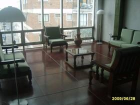 AOMA Buenos Aires