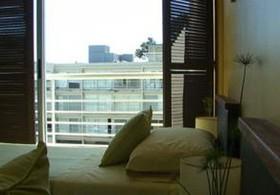 Concord Pilar Apart Suite 313 Almendros