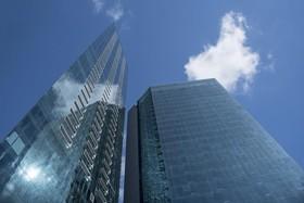 Edificio Bellini Esmeralda by The Top Rentals