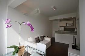 Apartamento Henrique Dumont