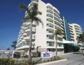 Apart-Hotel Villa del Sol Residenz