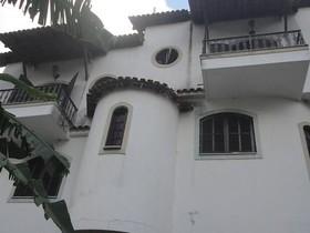 B&B Home Carioca