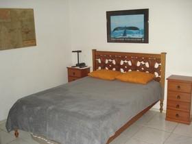 Barra Palace Hotel Residência