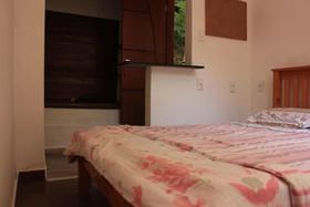 Corcovado Rio Hostel
