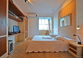 Felipe Oliveira Apartments by MZ Apartments