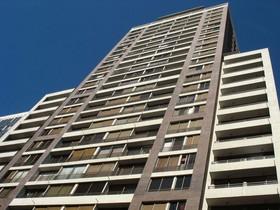 AMS Apartments Monjitas