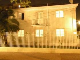 Casa Provence