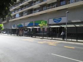 Chile Apart Ltda
