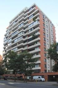 Helvecia Apart Hotel