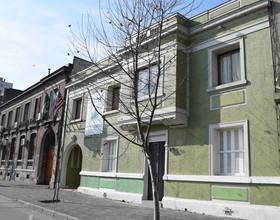 Cosmopolita Hostel
