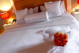 GHL Hotel Armería Real