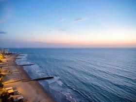 Capilla Del Mar