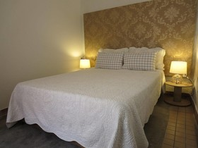 Cartagena Hostel By HMC