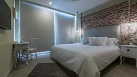Casa Arte Hotel Boutique By HMC