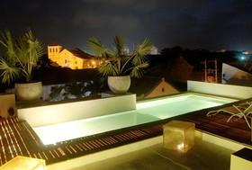 Casa Lola Luxury Collection