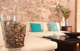 El Candil de los Santos - Optimal Hotels