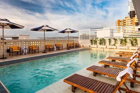 Ermita, Cartagena, a Tribute Portfolio Hotel