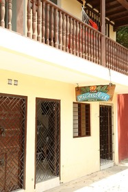 Hostal Casa Micaela