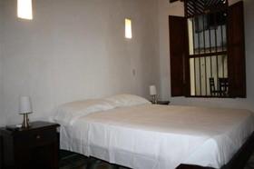 Hotel Casa Pedro Romero