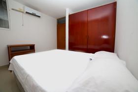 Hotel Ctg Manzanillo
