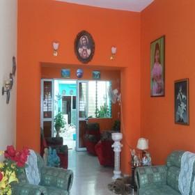 Hostal Casa Adalberto y Gretel