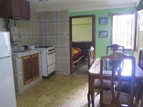 Casa Senor Vicente