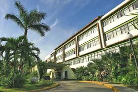 Hotel Exe Palco