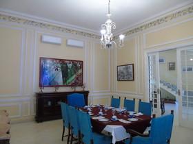 Hotel Mirazul