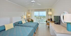 Meliá Marina Varadero Hotel & Apartments
