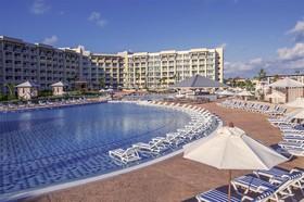 Meliá Marina Varadero Hotel