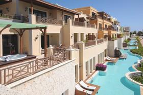 Ancora Punta Cana Hotel
