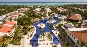 Occidental Grand Punta Cana & Royal Club
