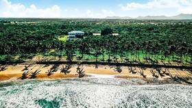 Selectum Hacienda Punta Cana