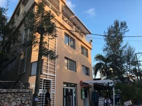 Bavaro Hostel