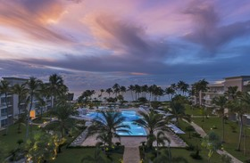 The Westin Puntacana Resort & Club