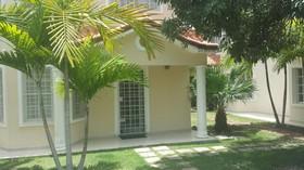 Villas Del Sol II