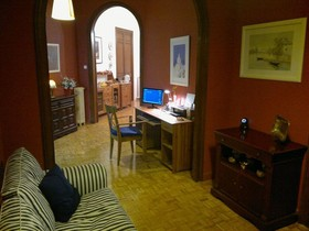 Ally's Guest House Barcelona