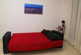 Apartamentos Navas