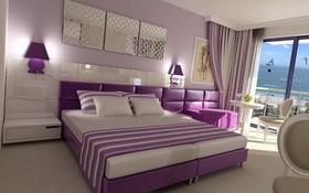 Barcelona Apartments Decimononico