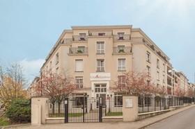 City Résidence Bry-sur-Marne