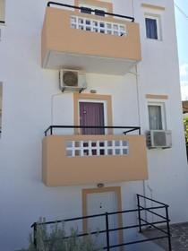 Angela Studios Malia Crete