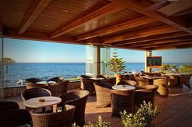 Ariadne Beach Hotel