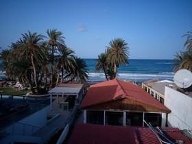 Ari Beach