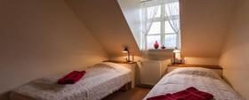 Gamla Isafjördur Guesthouse