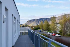 Arctic Nature Hotel