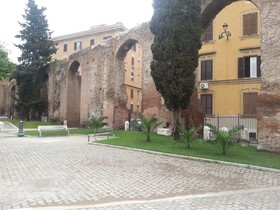Appartamento Privato Giuseppe