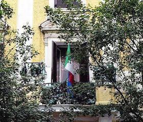 A San Pietro Da Susy