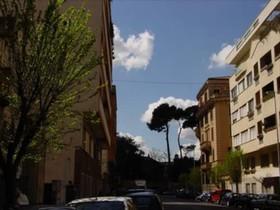 A Via Alessandro Torlonia