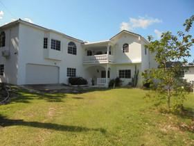 Pearl Ocean Villa