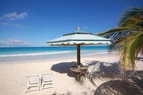 Hang Time by Jamaican Treasures